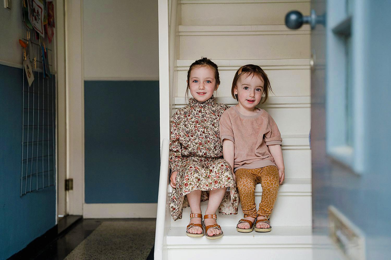 Zuiver Fotografie© Familiereportage Familiefotografie Eindhoven