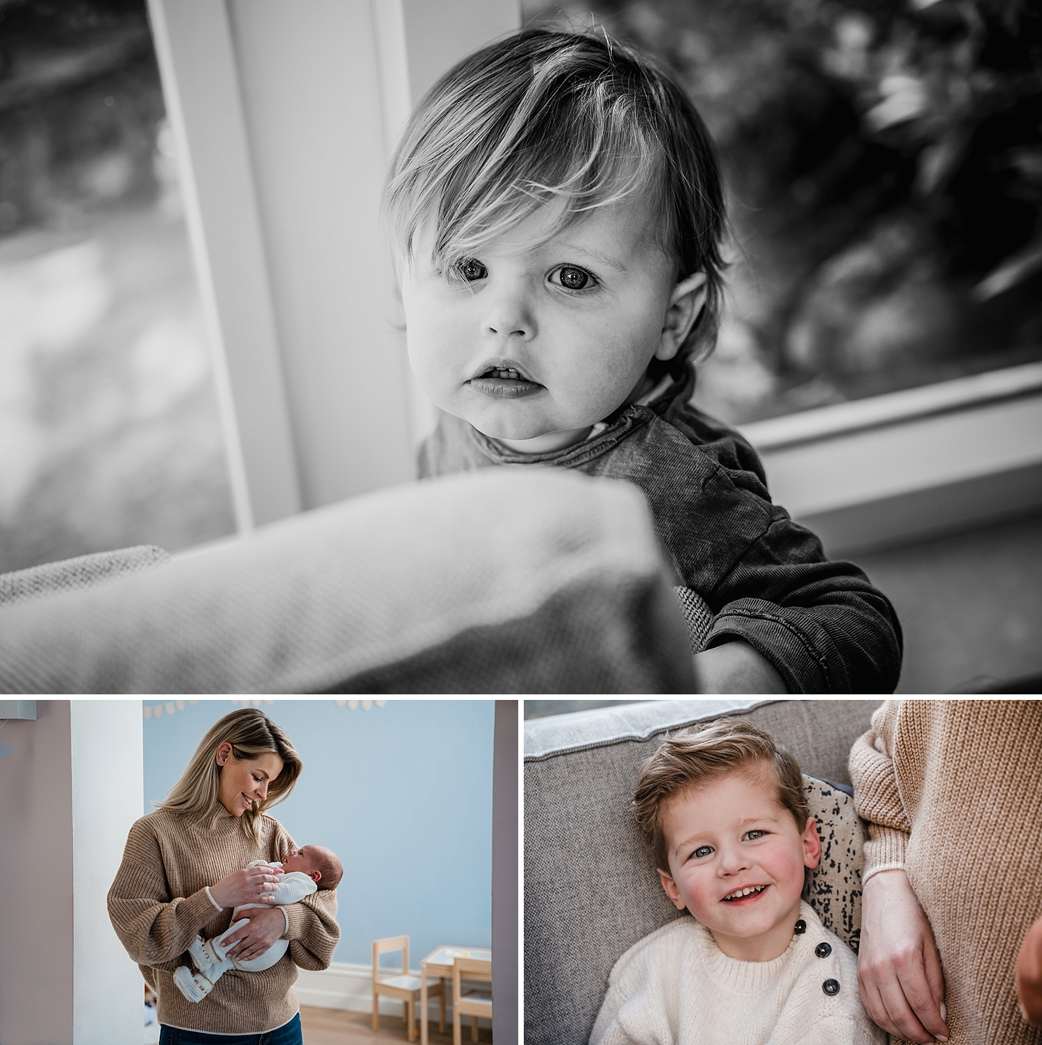Zuiver Fotografie© Familieshoot newbornshoot Helmond