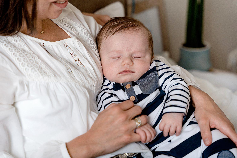 Zuiver Fotografie© newbornsessie Helmond