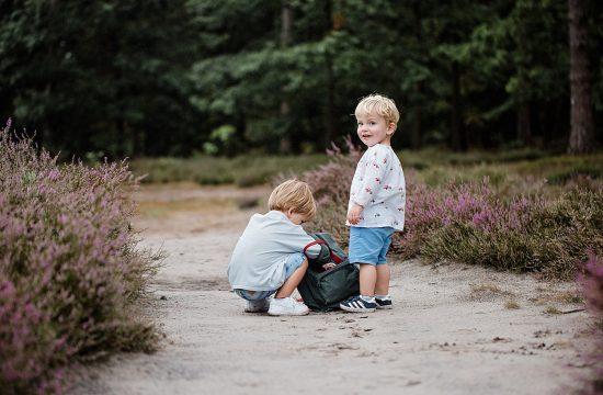 Zuiver Fotografie© Zwangerschapsreportage Familiereportage Helmond
