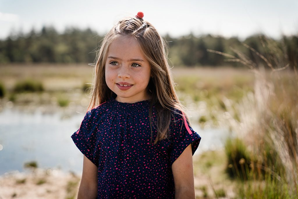Zuiver Fotografie© Familieshoot Helmond